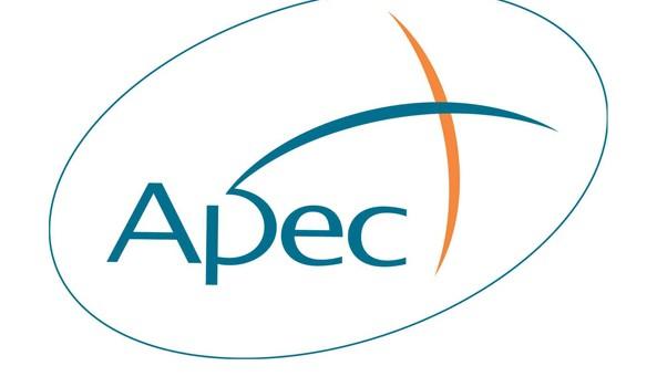 CE APEC