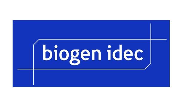 Marc Perahia, Secrétaire CE de Biogen Idec