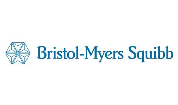 Alain Maspataud, Secrétaire CE de Bristol Myers Squibb