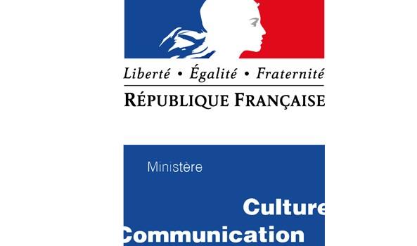 Xavier North – Délégation générale à la langue française et aux langues de France