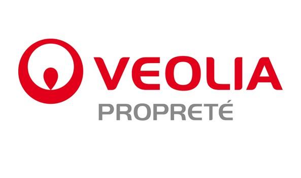 Emmanuelle Lada, CE REP Veolia Propreté